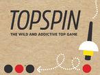 Vorschaubild zu Spiel TopSpin