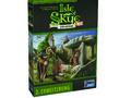 Isle of Skye: Druiden Bild 1