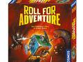 Roll for Adventure Bild 1