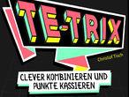 Vorschaubild zu Spiel Te-Trix