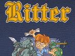 Vorschaubild zu Spiel Ritter: Die Botschaft