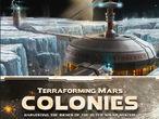 Vorschaubild zu Spiel Terraforming Mars: Colonies