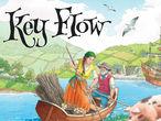 Vorschaubild zu Spiel Key Flow