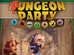 Vorschaubild zu Spiel Fungeon Party