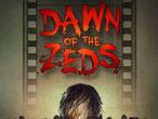Vorschaubild zu Spiel Dawn of the Zeds