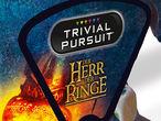 Vorschaubild zu Spiel Trivial Pursuit: Herr der Ringe