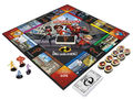 Monopoly Junior Die Unglaublichen 2 Bild 2