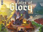 Vorschaubild zu Spiel Tales of Glory