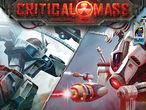 Vorschaubild zu Spiel Critical Mass: Raijin vs Archon