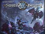 Vorschaubild zu Spiel Sword & Sorcery: Darkness Falls