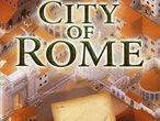 Vorschaubild zu Spiel City of Rome