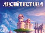 Vorschaubild zu Spiel Architectura