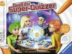 Vorschaubild zu Spiel Duell der Super-Quizzer
