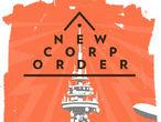 Vorschaubild zu Spiel New Corp Order