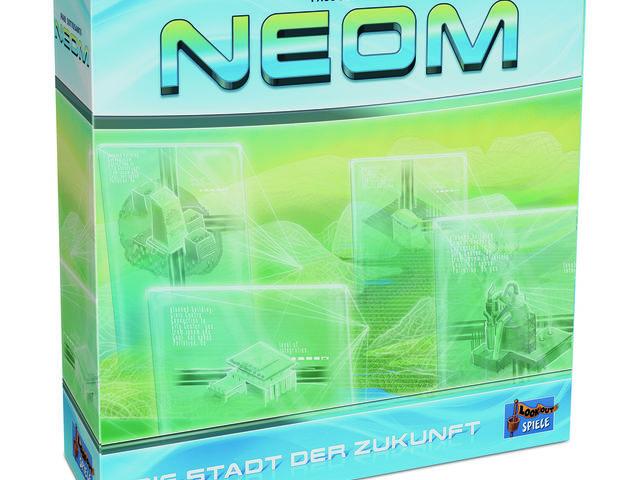 Neom Bild 1