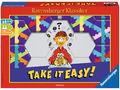 Take it Easy! Bild 1