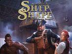 Vorschaubild zu Spiel Ship Shape