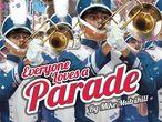 Vorschaubild zu Spiel Everyone loves a Parade