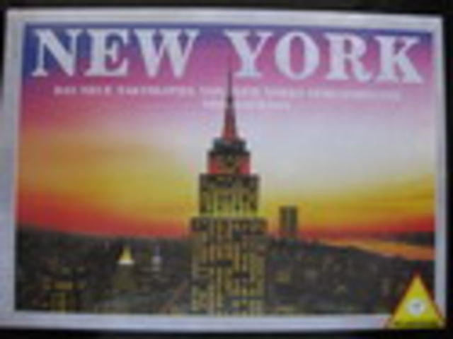 New York Bild 1