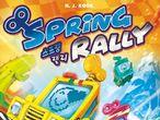 Vorschaubild zu Spiel Spring Rally