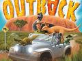 Outback Bild 1
