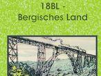 Vorschaubild zu Spiel 18BL - Bergisches Land