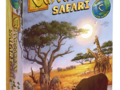 Carcassonne: Safari Bild 1