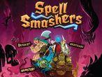 Vorschaubild zu Spiel Spell Smashers