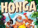 Vorschaubild zu Spiel Honga