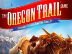 Vorschaubild zu Spiel The Oregon Trail Game: Journey to Willamette Valley