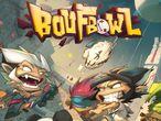 Vorschaubild zu Spiel Boufbowl