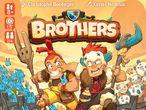 Vorschaubild zu Spiel Brothers
