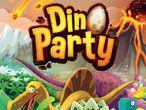 Vorschaubild zu Spiel Dino Party