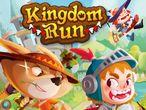 Vorschaubild zu Spiel Kingdom Run