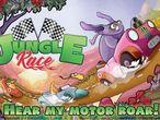 Vorschaubild zu Spiel Jungle Race