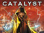 Vorschaubild zu Spiel Catalyst