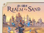 Vorschaubild zu Spiel Realm of Sand