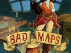 Vorschaubild zu Spiel Bad Maps