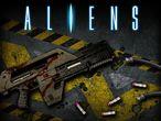 Vorschaubild zu Spiel Aliens: Another Glorious Day in the Corps!