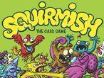 Vorschaubild zu Spiel Squirmish