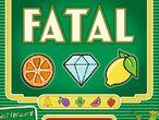 Vorschaubild zu Spiel Fatal