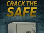 Vorschaubild zu Spiel The Big Score: Crack the Safe