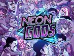 Vorschaubild zu Spiel Neon Gods
