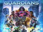 Vorschaubild zu Spiel Guardians
