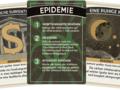 Pandemic: 10 Jahre Jubiläumsedition Bild 2
