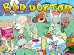 Vorschaubild zu Spiel Bad Doctor