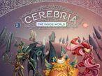 Vorschaubild zu Spiel Cerebria: The Inside World