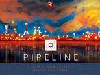 Vorschaubild zu Spiel Pipeline