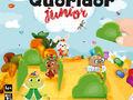 Quoridor Junior Bild 1
