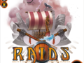 Raids Bild 1